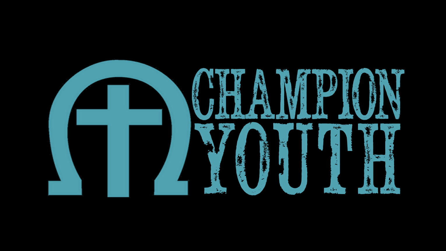 Champion Youth
